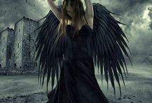 Foto anjeli