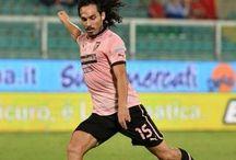 Francesco Bolzoni / Football
