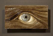 Eye - Occhio