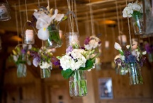 Party Ideas / by Jeanette Bencomo