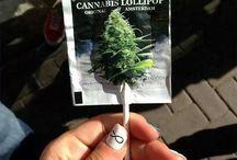 Weed Packaging