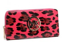 Michael Kors Wallets Handbags Outlet / Michael Kors Wallets Handbags Outlet–Michaelkorsfactoryoutlet.us.com. Limited Time - Save Up 80% Off!!! Michael Kors outlet is so perfect that it suits all your fashion clothes.