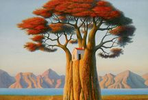 Puu,puu,puut