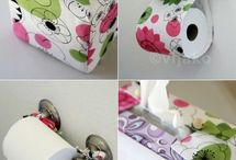 DIY Craft for the Home