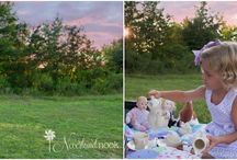 Charlotte NC {Union County} Photography