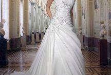 Wedding of my dreams / My future perfect wedding:)