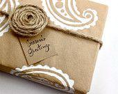 Paper Goods / by Amalia Aradea