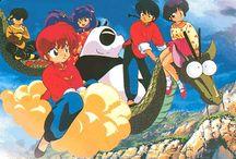Anime Manga Capsule