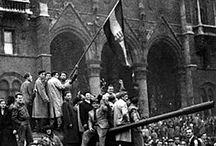 Magyarország - Hungary / Tortenelem képekben - History in pictures