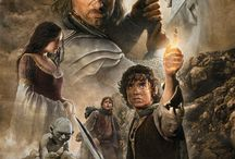 Lord of the rings ❤