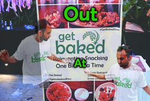 Get Baked News