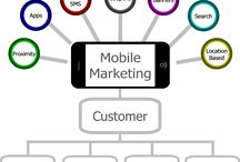 Mobile Marketing / Everything about mobile (app) marketing.