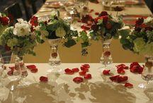 結婚式会場2