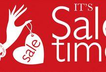 Δεκαήμερο Εκπτώσεων 2015 / 01/11/2015 έως 10/11/2015  Κάνετε τις αγορές σας απο το eshop μας με εκπτώσεις έως 30%.