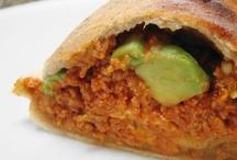 We Love Soyrizo! / Soyrizo vegetarian chorizo soy vegan gluten free delicious meatless