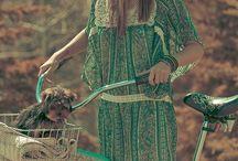 Bike Retrô ou Vintage