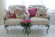 Furniture that can make your heart melt <3