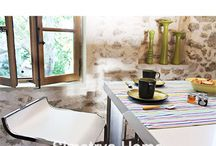 Sweet Tables / Vestimos tu mesa de la mejor forma posible para enamorar a tus invitados  y alegrar tu día a día, decora tu casa con los mejores manteles y servilletas seleccionados para ti y tu hogar.