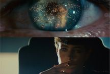 Visual references
