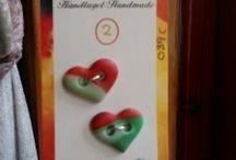 * Handmade with Love