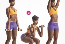 Get Fit to Bits