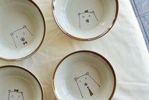 ceramic.art
