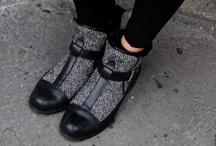 *fashion
