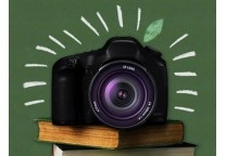 Photographic Education