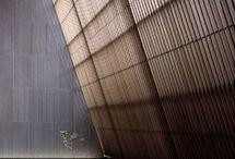 Beautiful Architecture