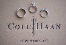 Cole Haan New York