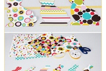 Fab DIY for Spring / Things you can make yourself :-) DIY for Spring time