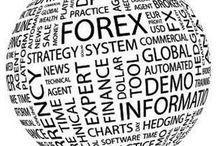 Forex Aslında Şöyledir / Sence Forex nedir? Sosyal Forex Platformunun gelişmesinde sen de katkı sağlamaya ne dersin... #forex