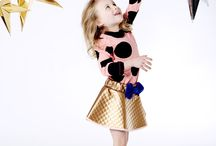 Best Kids Gifts for the Holidays / Minou Kids' kids holiday gifts selection for boys and girls / by Minou Kids