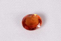 Hessonite- The stone which makes difference