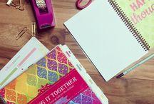 2016 Academic kitlife planner /  #academicplanner #teacherplanner #studentplanner #midyearplanner #teacherprobs #teachersofinstagram #lifeplanner #planneraddict #lessonplanner #directsalesplanner #directsales #teacherlife #momlife