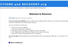Addiction Resources