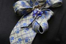 Fashion_accesories