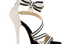 scarpe che passione!