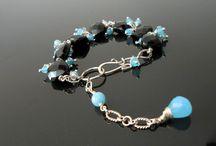 Bracciali-Bracelets