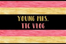 TTC/Trying to Conceive Group Board / A board for future parents that are trying to conceive (1st time, 2nd time, whatever time!) to share pins and posts that are helpful and encouraging! To join this board, follow me and leave me a comment on one of my posts (Young Mrs.) OR you can also email me at girlvsdiy@gmail.com!