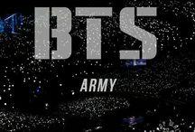 bts|army