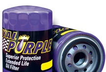Royal Purple Australia