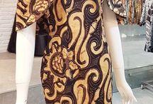 batikk