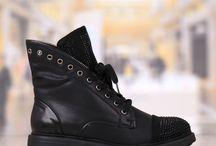 Pantofi/sandale/tenisi/adidasi/ghete