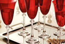 Natal em todos os detalhes / Enfim está chegando o Natal. Confira nossos produtos da coleção Joy e surpreenda ainda mais seus convidados na noite feliz: http://bit.ly/2dHQ7GP