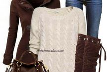 Fleek Fashion / Winter