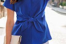 Блузки топы