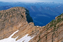 Appenzell - Swiss Alps