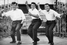 "Dancin' / To See more Vinyl Covers in Board: ""Mucho Meneo!"""
