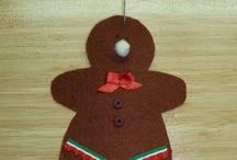 christmas.....Weihnachten / www.ferahhoy.com
